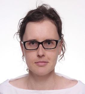 Alina Piekarek