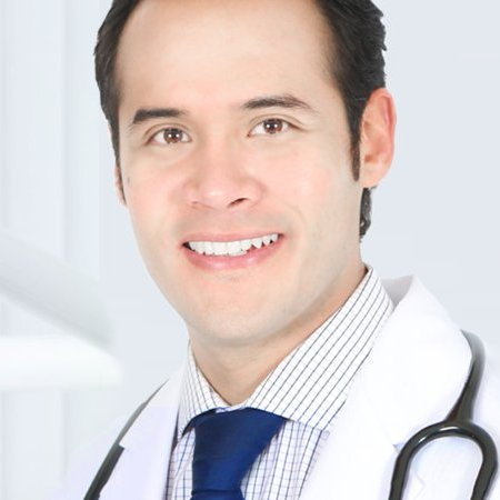 Joel I. Osorio