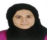 Rola Aatif Mahmood