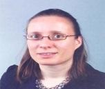 Christina Francisca Vogelaar