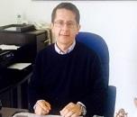 Joe Fernando Munoz-Cerón