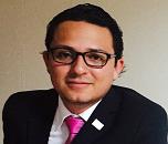 Juan Camilo Urazan
