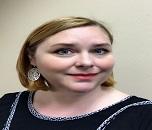 Suzanne D Gonzalez
