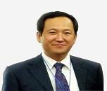 Zhang Yong-He