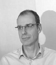 Emmanuel Brouillet