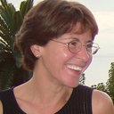 Joëlle CHABRY