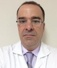 Marcio R.R. Cunha Ramalho