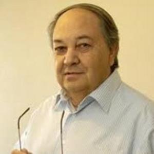 Ricardo B. Maccioni