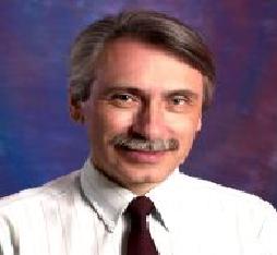 Stefan M. Brudzynski