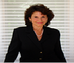 Barbara C. Fisher
