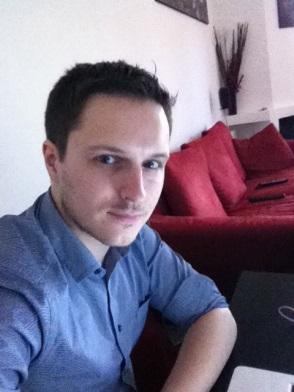 Giulio Anichini