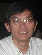 Huixiao Hong