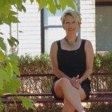 Jane Oakes Flinders