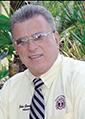John J Giordano