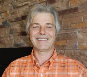 Rick Krueger