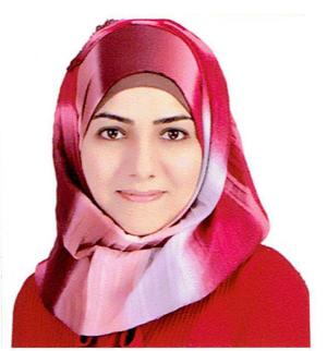Dr. Sawsan Albaazi