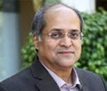 Alok Sharma