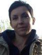 Anna Orylska