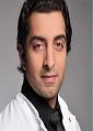 Eyad Faizo