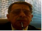 Fakhir Al-Ani