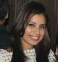 Geetika Singla