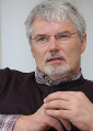 Hans-Ulrich Demuth