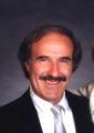 José L. Ochoa