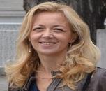Maja Milovanovic