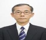 Masayuki Yamashita