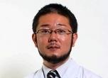 Michihiko Koeda