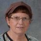 Miriam Furst-Yust