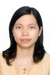 Tran Quynh Nhu Nguyen