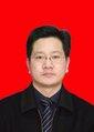 Weimin Yang