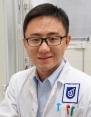 Zhengnan Shan