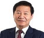Philip Choo