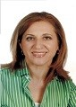 Maria Silvia Lopez Alonso