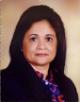Marymol Koshy