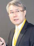 Noboru Imai