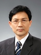 Goang Won Cho
