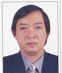 Thomas Eko Purwata