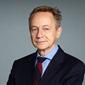 Horacio Kaufmann