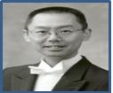 Yawu Liu