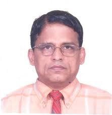 Avathvadi Venkatesan Srinivasan