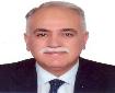 Kasid Ahmed Nouri