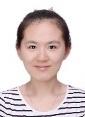 Qiuwen Wang
