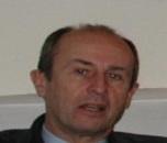 Enzo Wanke