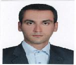 Hamid Irannejad