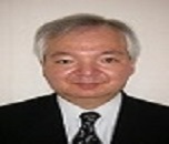 Hideo Tsukada