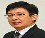 Jin-Song Bian