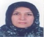 Mansoureh Togha